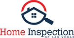 Home Inspection Of Las Vegas
